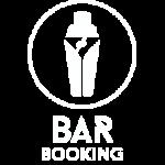 barbooking-logo-slider